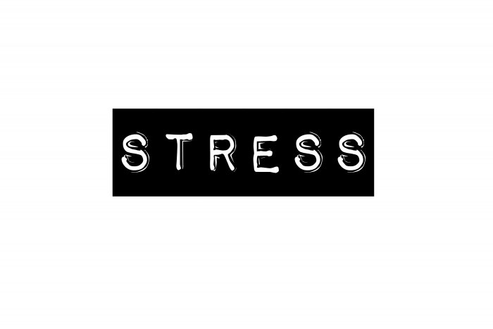stress, fibromyalgi, fru fibro
