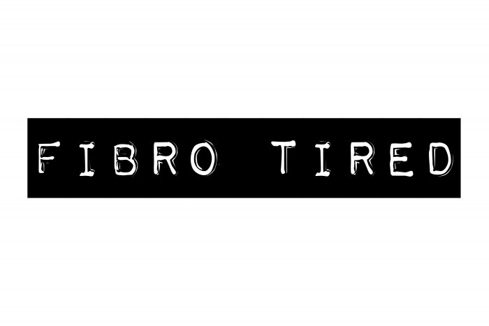 Fibromyalgi, trötthet, trött, kroniskttrötthetssyndrom, kroniskt trött, fru fibro
