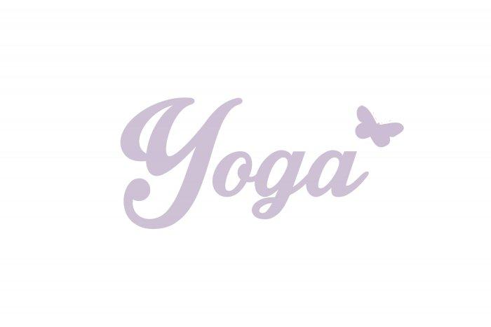 yoga, fibromyalgi, frufibro