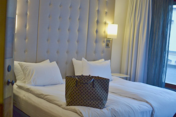hotel, hotell, hilton, stockholm, frufibro