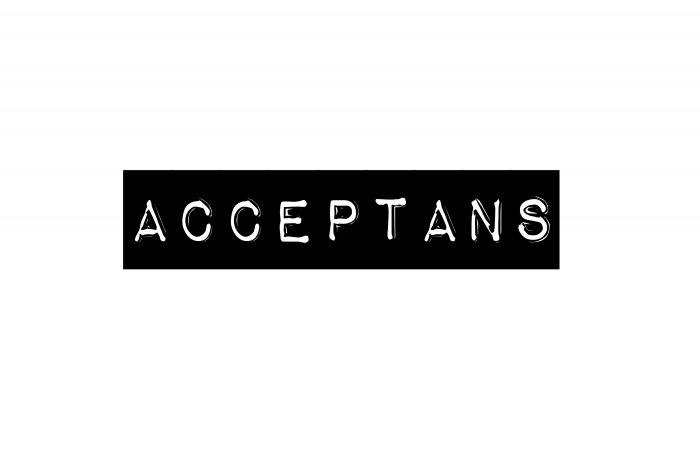 Acceptans, frufibro, fibromyalgi, act, kbt, smärtrehab