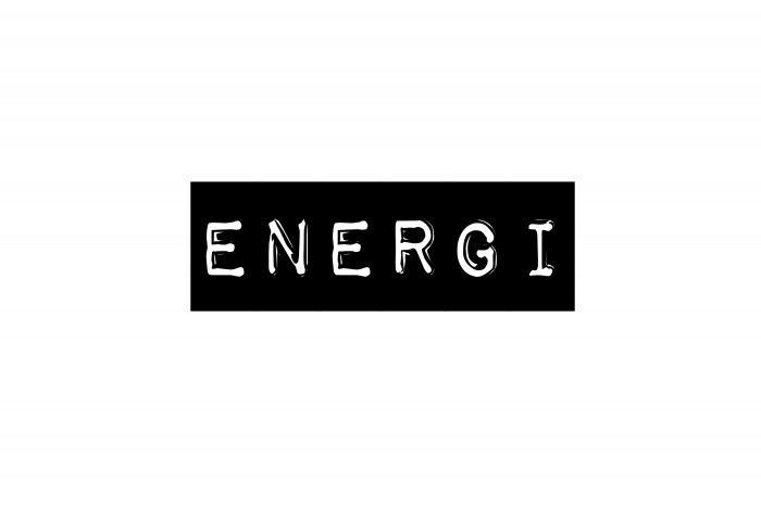 Engergi. Att prata om bristen på energi vid Fibromyalgi och utmattning